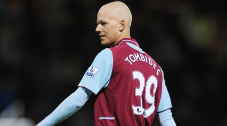 Not an actor but this guy just died, Dylan Tombides :'( He was a footballer with testicular cancer who died this morning and he was 20. Gutted. West Ham hero<3