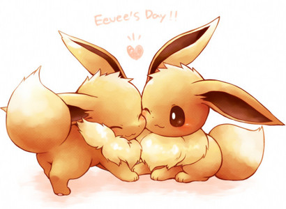 No one has ever insulted me for liking Pokemon. Anyway yes I am a girl and I have loved Pokemon since I was 3 years old. <3 My favorite Pokemon is Eevee.