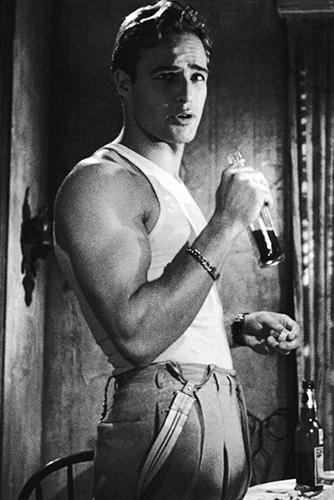 Marlon Brando <33