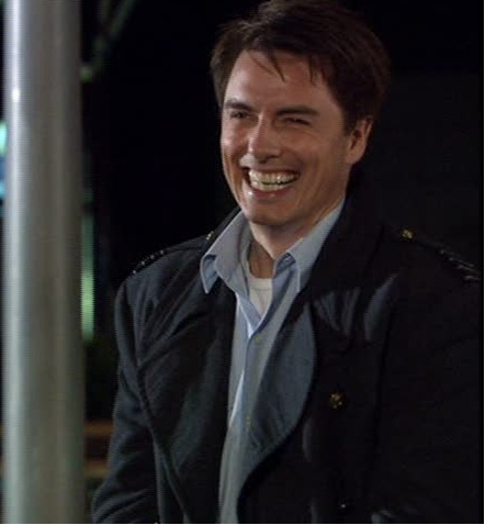 I consider John Barrowman as a great actor but I guess it just depends what kind of diễn xuất bạn like - all roles are different and some maybe be able to act out one thing but not another and a different person can do the opposite. For me, John has shown that he can do different roles like Captain Jack, a hero to lots, and Malcolm Merlyn, a evil guy who is hated bởi lots. Same with any other roles, he does them where bạn actually believe them! But thats just my opinion.