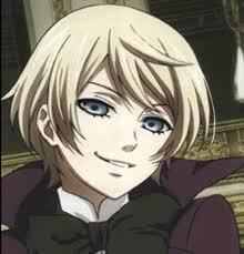 YES!!! I'M FUCKING ALOIS!!! YES!!!!! my life is complete <3 <3 <3