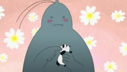 Alphonse! He's actually one of my Favorit male Anime characters. I just adore him <3