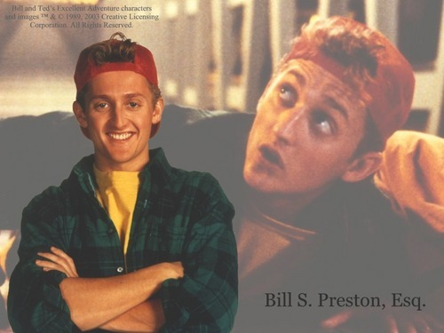 Alex winter <33333 and kiefer sutherland<33333333 brook MCater <33333 billy wirth <333333 and tom hiddleston . cus im a hiddeser and im a huge shabiki of the 4 Lost boys and the actors
