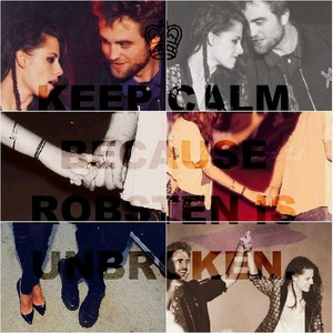 In my दिल they are unbroken!!!!!<3