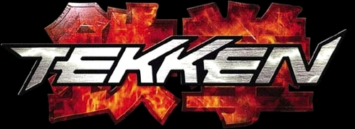 The Tekken Series always gets me hyped up. It's a series that I can depend on to be what I expect it to be.
