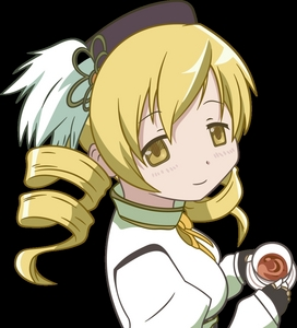 Mami Tomoe from Puella Magi Madoka Magica fan are constantly boo-hooing over what happened to her at the end of episode 3. At least her life ended on a happier note, and the death, itself, was rather quick. In comparison to the other four magical girls and the despair that they were slowly and excruciatingly destroyed with, it was nothing.