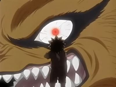 Post an anime guy whom u feel sorry bad and have - Naruto renard ...