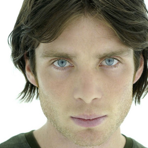 Cillian Murphy - just for fun... :D