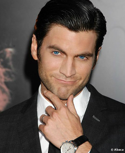 1000 ideas about wes bentley shirtless on pinterest