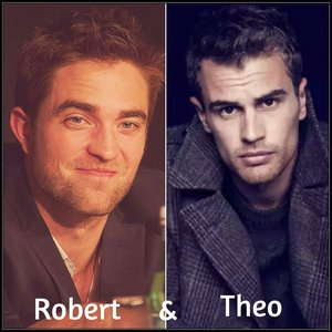 they're both amazing to me<3