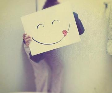 Sup..... nice to meet toi :)