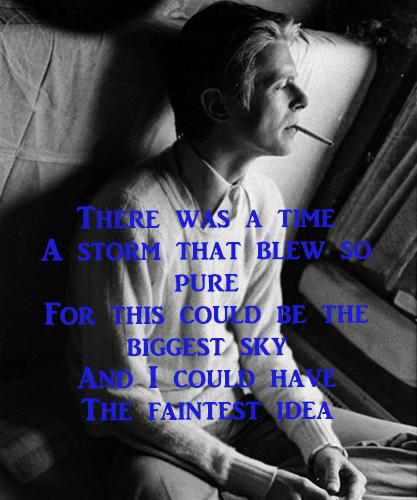my poet <3