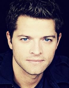 Misha<3