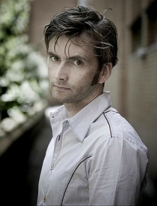 David!!!