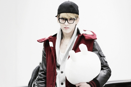 my favourite Kris picture¬