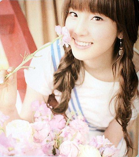 Taeyeon!!!!