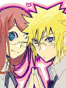 This two,most of all,Kushina We all know a little about Minato,but all we know about Kushina is she came from Whirpool,she is temper and has a beast inside her,that's all