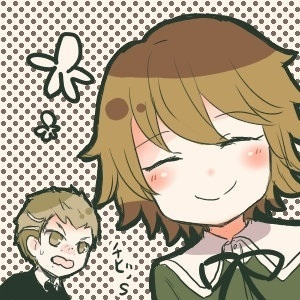 Chihiro ^^