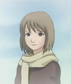 Not only would i want to know mais about the Sand Siblings because their last name isn't ever mentioned, I would also have to say their mother Karura. How did she grow up? How did she meet the fourth Kazekage? I'm sure they knew each other before he took that role though. What is the fourths name? Not that i like him very much, but i'm just curious. Which, those would be made into flash back eps. And people hate those. I like flashback episodes sometimes, but when you're in the middle of watching a VERY important battle about to take place, and a flashbacks comes up after waiting for weeks, you feel you've been trolled.