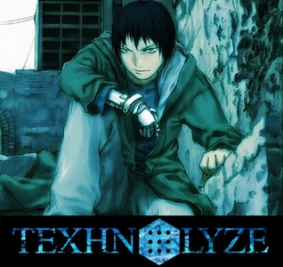 I have yet to see past the first episode, but a دکھائیں called Texhnolyze seems like something آپ would like. There's also Btooom!! and The Legend of Legendary Hereos. Those I both HIGHLY recommend.