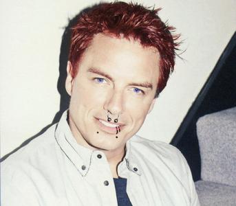 Punk'd John xD
