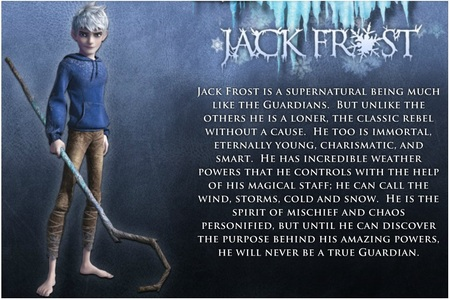 ice elf   straight single likes being single girl i like to eat ice cubes thats all you need to know  i am 15 i am pure white with blue hair lavender highlights i usuly wear a sparkly shirt thats blue and shorts and hightops no pet for me my name is nikkie frost lol (my dad is jack frost lol) this is my dad