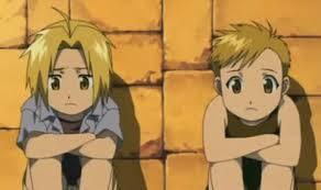 Ed & Al ^-^