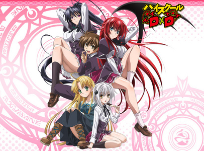 Here's a few good ones with 11-13 episodes: