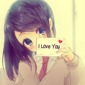 I'm in love! ♥︎