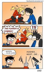 Copying Naruto^^