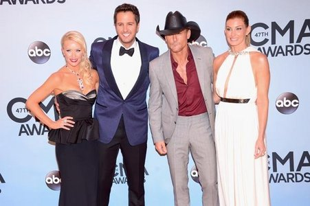 Country Musica Awards
