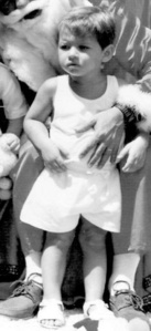 Baby Misha!!!! It's so cute that I just ca- Error. heart.exe has stopped working. Please restart the program.