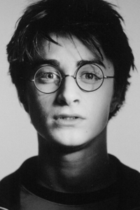 <b>HARRY POTTER!!!!!!!!!!!!!!!!!!!!!</b> ALL THE WAY! MY EVERYTHING<3 I LOVE HIM LIKE I LOVE NOONE! The Chosen one :D