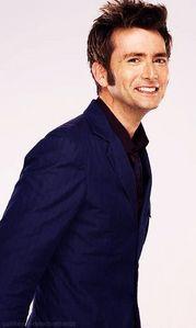 David!!