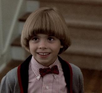 Little Matt <3333