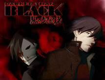 Darker than Black or Fairy Tail