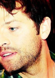Misha <3