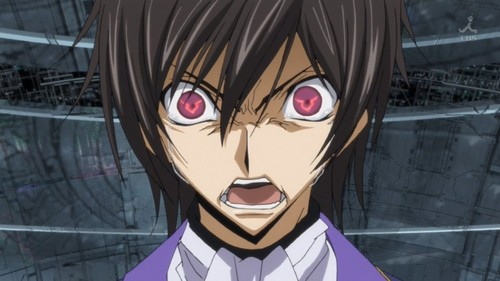 Lelouch doesn't die because he is immortal now did you see his eye it has 2 Geass he is now like C.C so they are immortal and they Live together....Possibly....Married....