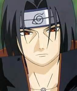 Yes,by what i have looked up and read i do think itachi has a girl.Madara did say he also killed his lover so that is one big clue.If itachi did kill her with the killing of his clan i think  it was to proect her from beaing hated or shuned.or it was is if she followed him to the akatsuki should could get killed and he mostlikley didnt want that.
