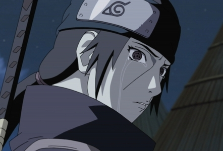 anime characters who have saddest past anime antwort fanpop