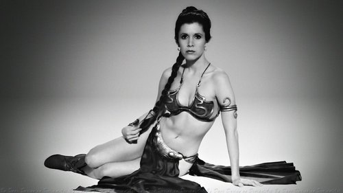 """1.Slave Princess Leia- I want her fit body, and I 爱情 Princess Leia for how badass a Princess she is. Plus her bikini is pretty, but I feel sorry for her being chained to Jabba the Hutt-GROSS!!!! 2.Princess Ariel- from The Little Mermaid 3. Gaston from Beauty and the Beast 4."""" Smooth Criminal"""" version/Character of Michael Jackson"""