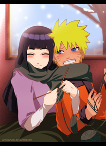 I know a lot of people will say this, but NaruHina! It deserves its popularity because it is such a wonderful pairing. Hinata deserves Naruto; she is such a lovely person and her प्यार for him has never wavered. नारूटो deserves Hinata because he is a truly lovely person as well. He is far too good for Sakura and if he and Sakura ended up together, he would always be सेकंड best to her and that does not make a healthy relationship. Besides, Hinata would be left all on her own! Hinata has proven again and again how strong and kind she is, as well as how much she loves Naruto. नारूटो has also shown some hints of loving her back, though he may not realise it. If they got married, I would be so delighted I would probably scream! <3