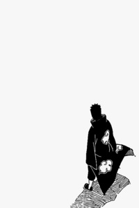 1. Naruto/Shippuden Do I need no explain, it's amazing, it amazing it's freaking amazing. Never in my life have I read such an awesome storyline, I've ever experience so many emotions in one anime lebih than once. There's a reason why it's one of the best out there and that's why it has so many haters, it's a wonderful anime, it's one of my childhood anime..I'd actually rather not get into depth with they way I feel about this anime but I'm sure anda guys get it. naruto is on a different level with it comes to how much I like it to the point where I can't explain my feelings towards it. I cinta every single detail about it, to the villains to the heros. So I'm gonna end it here. 2. Pandora Hearts Holy lee shit, when I say this anime/manga is intense I mean it's intense. Like anda wouldn't see anything that happens coming. Like for me I'm always good when it comes to guessing what I'll happen selanjutnya in most anime because it's obvious but I could never guess it with his anime. Which made it 10x lebih interesting. Besides that the characters are amazing there's not one that I dislike. The artwork is lovely, and like the storyline is epic I cinta how they mixed it with Alice and Wonderland. It's a holyleeshit anime lol, most people might not like it because of the anime they kinda fucked it up but the komik jepang is mainly what I'm talking about. If it wasn't for my cinta of Naruto, PH would be first komik jepang atau not. I have no problem with reading. 3. Ya know my #3 favorit is always ify I haven't really thought about it yet. I've been watching a lot of anime for the past few weeks so I can't really say what's my number 3 yet. Kimi noTodoke (cute and simple) and Kuroko no Basket (Epic) would be up in the running.