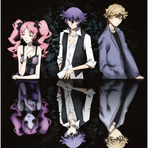 """1. Shiki In my opinion, it's simply a beautiful anime. The plot is right up my alley (who doesn't cinta corpses rising back from the dead that plan to annihilate an entire village?), and the soundtrack is a melancholy masterpiece. Both """"sides"""" (human and non-human alike) are portrayed wonderfully so that oleh the end of the series all morals are warped into a shade of gray - anda can't root for one group without at least feeling sympathy for the other. The entire storyline is just so sad oleh the climax that I guess it really struck a chord with me. Not to mention Shiki has Sunako, who I think is simply the perfect gothic Lolita. 2. Elfen Lied Many of the reasons I cinta Shiki are the same reasons I cinta Elfen Lied. Beautiful story, soundtrack, and climax. The characters' back stories that are revealed throughout the anime certainly adds to the complexity of the character and, to me, the secara keseluruhan, keseluruhan enjoyment of the plot. Like Shiki, the storyline is beautifully sad, which makes me cinta this anime all the more. 3. Yami Shibai As a lover of urban folk tales and horror stories, this anime is perfect for me. I cinta hearing so-called """"true stories"""" of every-day people encountering creepy paranormal events atau things that go bump in the night, and this tampil does that for me every time in only 4 and a half minutes. This is also the only anime that has managed to scare me for a few episodes, what with their jump-scares at the end of the episode right when anda think the character is safe. I can't explain my reasoning any lebih simply than this."""