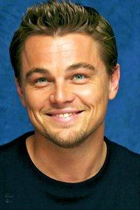 Leo's gorgeous eyes <333333