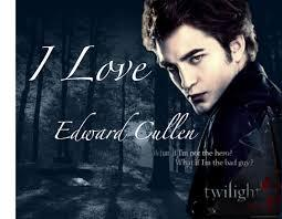 wish it was not over me pag-ibig twilight so sad that its over :( pag-ibig YOU EDWARD
