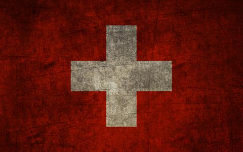 I'm Switzerland, so neither.