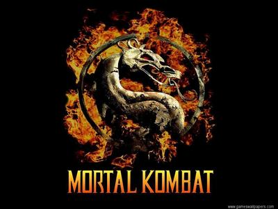 I think the big picture storyline is easy enough to understand, but when u get into meer details, it can get a bit confusing. The characters and their story-lines are very thought out and detailed. I think that's part of the appeal of Mortal Kombat. Yes, it's a fighting game first and foremost, but the stories behind it, I think, make one meer invested in the game and characters.