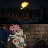 I am a total nalu fan and am excited to say they do end up together. I'm not a big fan of all of the other natsu or lucy ships but, I can't say I hate them.