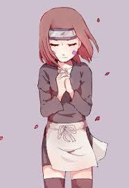 I just pag-ibig Rin! Nohara Rin!